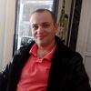 Denis, 38, Shuya