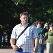 Алексей 48 Астрахань