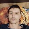 Вячеслав, 31, г.Вороново