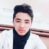 Аташ, 20, г.Ашхабад