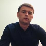 Миша 23 Киев