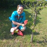 Елена, 46 лет, Скорпион, Санкт-Петербург