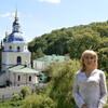 Ларисв, 54, г.Киев