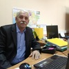 Иван, 59, г.Асино