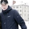 Антон, 26, г.Дзержинск