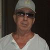 евгений, 65, г.Костанай