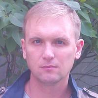 Алексей, 41 год, Овен, Брянск