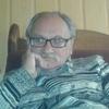 Марсель, 59, г.Казань