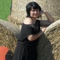 Оксана, 41 год, Рак, Киев