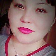 Полина 24 года (Весы) Краснокаменск