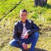 Віктор, 30, г.Новая Ушица