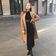 Мария Шерстова 19 Новосибирск