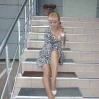 Татьяна, 36 лет, Стрелец, Шумячи