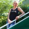 Елена, 40, г.Кривой Рог
