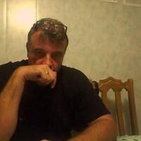 Виктор, 52 года, Близнецы, Рязань