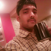 vishal, 23, г.Колхапур