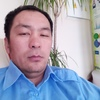 хан, 40, г.Актобе