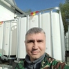 Yaroslav, 44, Pavlovsky Posad