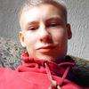 Danka, 17, Blagoveshchensk
