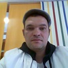 Max, 40, г.Людвигсхафен-на-Рейне