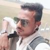 Rahul Singh, 25, г.Патна