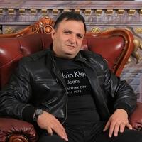 Ramin, 34 года, Телец, Ашхабад