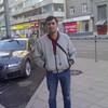 shahob saidov, 36, Gijduvan