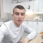 Диман 26 Саратов