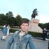 Alik, 20, г.Санкт-Петербург