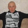 anton, 35, Shadrinsk