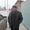 Радик, 53, г.Альметьевск