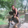 Лариса, 46, г.Киев