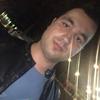 PabloEscobar, 24, г.Баку