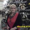 Галина, 63, г.Кинешма