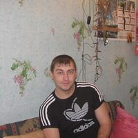 владимир, 42 года, Овен, Новосибирск
