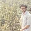 Jithin, 27, Kozhikode