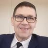 Андрей, 47, г.Волжск