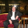 Максим, 35, г.Стародуб