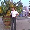 Евгений, 62, г.Локоть (Брянская обл.)