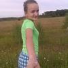 Анастасия, 26, г.Нарышкино