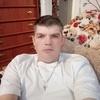 Сергей, 43, г.Ленинск-Кузнецкий
