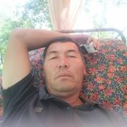 Каирать 42 Астана