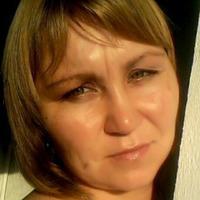 Vladimirovna, 39 лет, Близнецы, Петропавловск