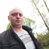 дмитрий, 35, г.Троицк