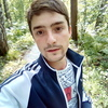Станислав, 23, г.Новокузнецк