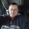 Александр, 53, г.Истра