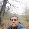 Геннадий, 47, г.Ростов-на-Дону