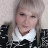 Наталья Куриленко, 34, г.Зеленокумск