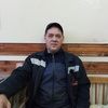 Вова, 49, г.Екатеринбург