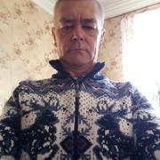 Сергей 50 Верхний Баскунчак